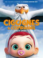 http://www.allocine.fr/video/player_gen_cmedia=19563603&cfilm=237409.html