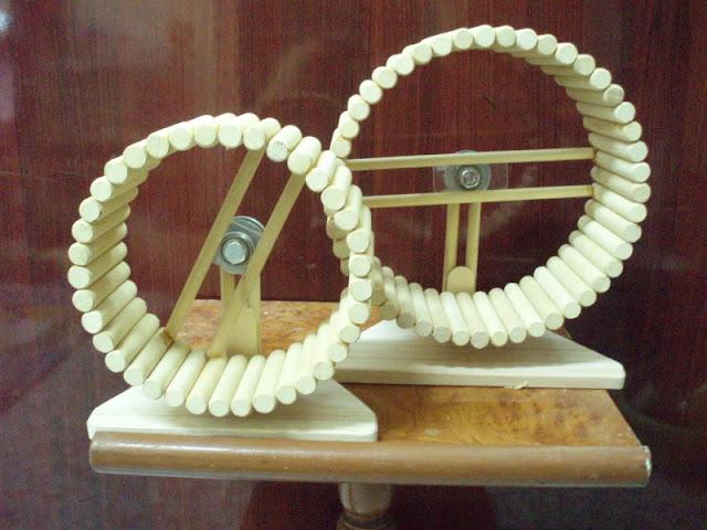 wheel-do-choi-cho-nhim-canh-nhim-kieng-2