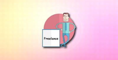 5 Bonnes et Mauvaises Raisons de Travailler en Freelance