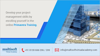 http://www.multisoftvirtualacademy.com/project-management/primavera-online-training