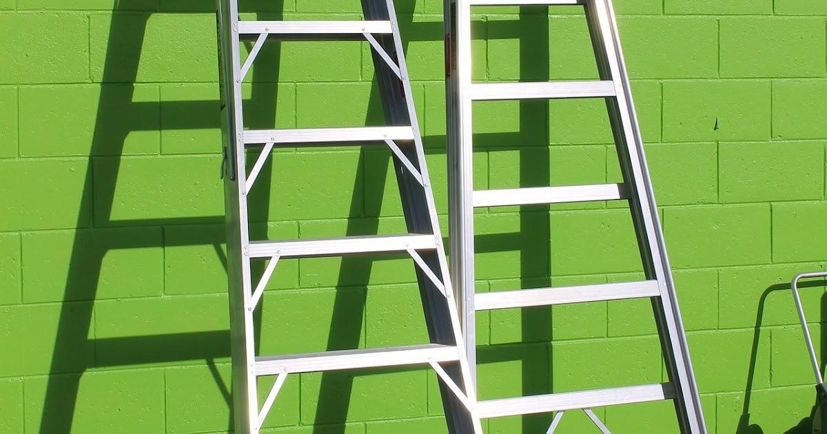 A Better Way To Build A Bond Ladder