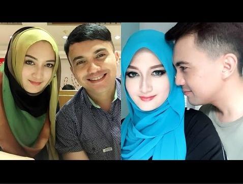 Inilah 8 Cara Anggun Menghadapi Wanita yang Menggoda Suami Anda