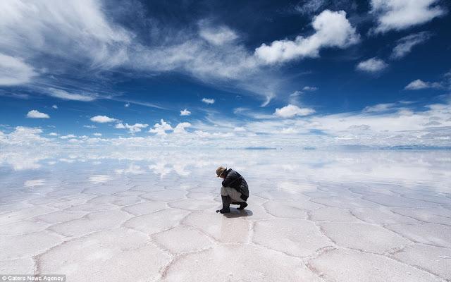 بحيرة الملح فى بوليفيا 0_8cc08_995ae0ad_ori