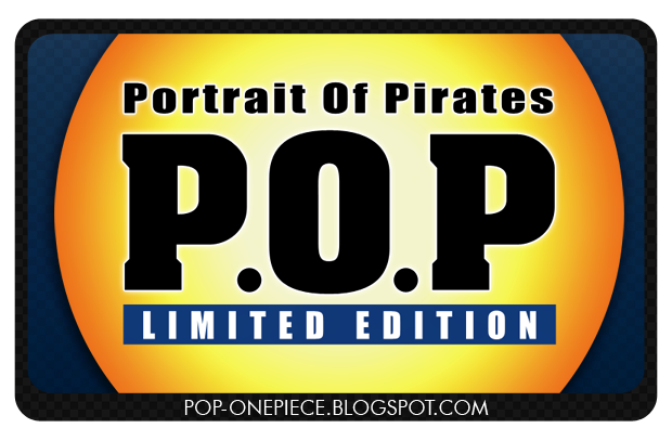 Portrait Of Pirates Limited