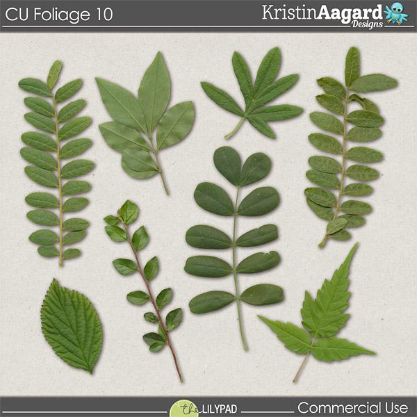 http://the-lilypad.com/store/CU-Foliage-10-Digital-Scrapbook-Design-Tools.html