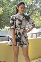 Rakul Preet Singh in beautiful Short Dress Cute Pics Nov 2017 ~  Exlusive 017.jpg