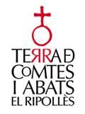 Terra de Comtes i Abats - una ruta por el patrimonio del Ripollès