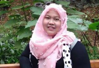 Pendidikan Yang Kurang Merata di Indonesia Memunculkan Banyak Masalah