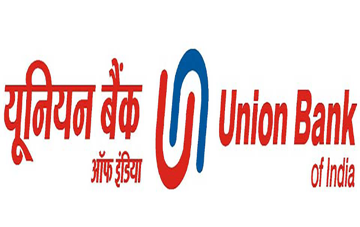 union bank of india complaints