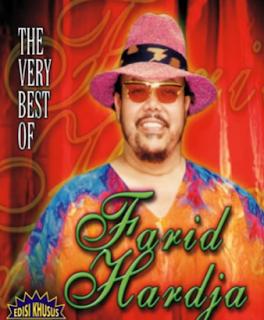 Download Lagu Mp3 Terbaik Farid Hardja Full Album Paling Hits dan Populer Lengkap