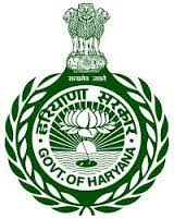Haryana Irrigation Department Recruitment 2018