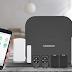 Mengenal Asesories Perangkat Smart Alarm KanaSecure (Bagian I)