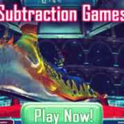 Subtraction-blast