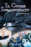 http://lindabertasi.blogspot.it/2016/02/prefazione-il-cuore-insanguinato-di.html