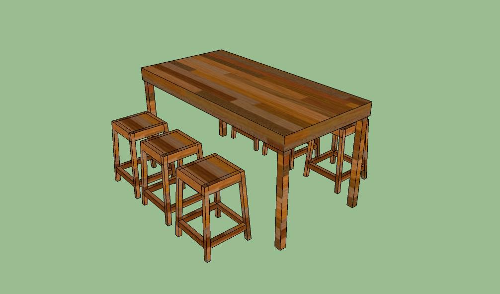 660 Koleksi Membuat Desain Kursi Kayu Gratis Terbaru