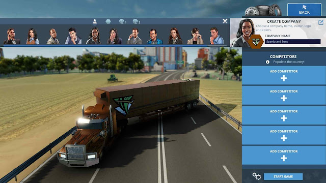 screenshot-2-of-transroad-usa-pc-game
