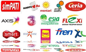 Pusat Grosir Pulsa murah Kalimantan, Pulsa borneo, Eraautorefill,Toppulsa,Gold link pulsa kalimantan,sinkapulsa.Cara Jual beli Pulsa token