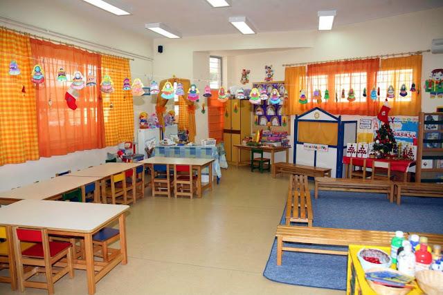 Αιτήσεις για τα επιπλέον voucher στους παιδικούς σταθμούς ΕΣΠΑ (διαδικασία-προθεσμίες)