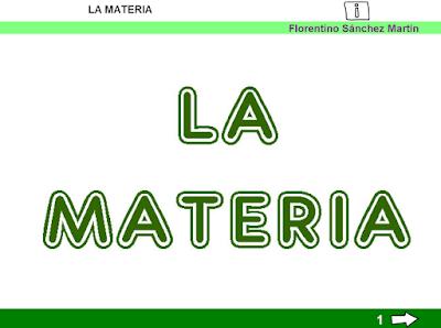 http://ceiploreto.es/sugerencias/cplosangeles.juntaextremadura.net/web/curso_3/naturales_3/materia_3/materia_3.html