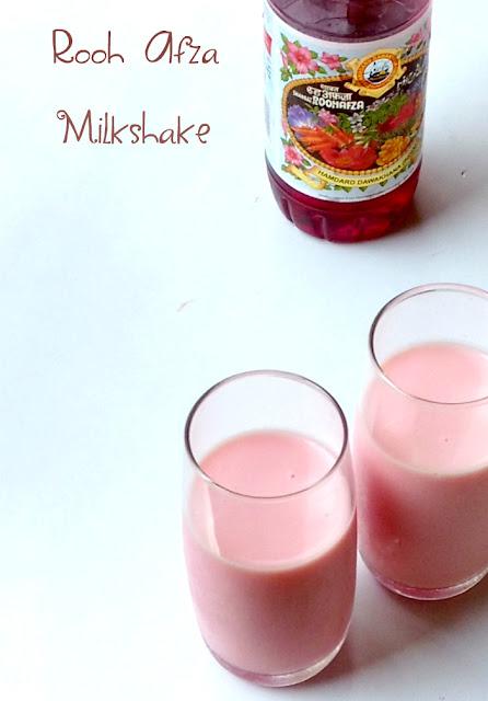 rooh-afza-milkshake-recipe