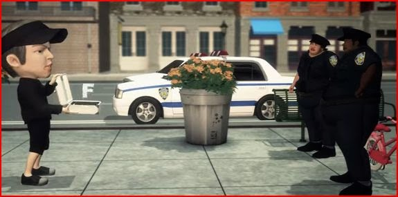 Alec Baldwin arrest animatedfilmreviews.filminspector.com