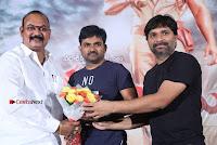 Rakshaka Bhatudu Telugu Movie Audio Launch Event  0087.jpg