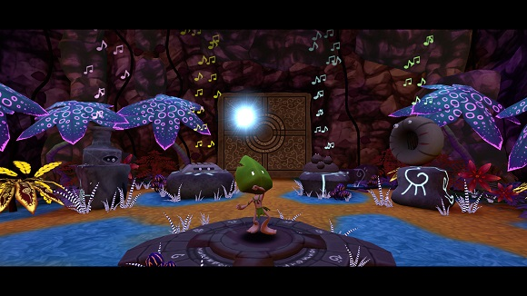 a-rite-from-the-stars-pc-screenshot-www.ovagames.com-1