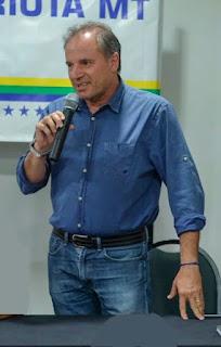 Resultado de imagem para Antônio Carlos DO PATRIOTA