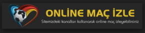 Online Maç izle, Bedava Maç Yayınları, Canlı Maç izle
