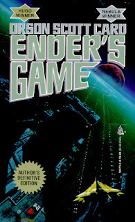 Enders game download pdf torrent