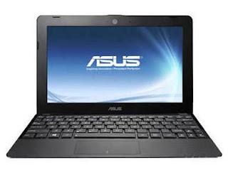 Spesifikasi dan Harga Netbook Asus EeePC 1015E-CY027D Terbaru