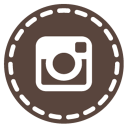 Direct Messege Instagram for PC