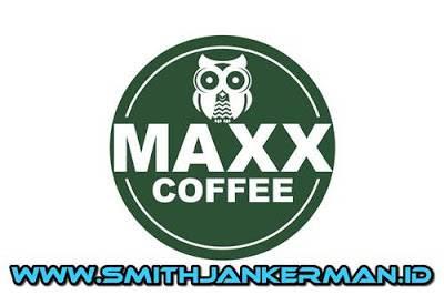 Lowongan Maxx Coffee Pekanbaru April 2018