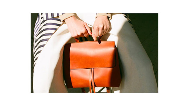 http://www.laprendo.com/SG/TheMansurGavrielLadyBag.html?utm_source=Blog&utm_medium=Website&utm_content=The+Mansur+Gavriel+Lady+Bag&utm_campaign=20+Jun+2016