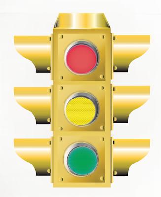 "<img scr =""vector-traffic-light-gradient-tool.jpg"" alt=""how to make vector traffic light using gradient tool in adobe illustrator""/>"