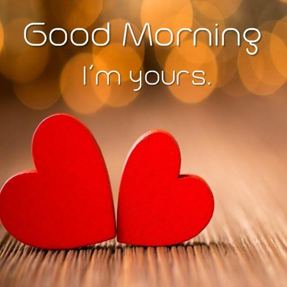 Good Morning My Love Yahoo : Che la vita continua good morning my love