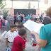 160 ألف عامل في قطاع التربية يهددون بالإضراب