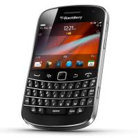 BlackBerry-Bold-Touch-9900-Price