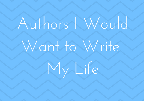 i want to write my will