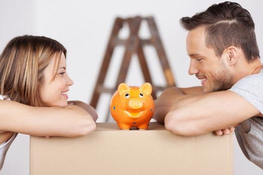 Cara Mengatur Keuangan Pribadi/Rumah Tangga dengan Gaji Kecil/Pas-pasan