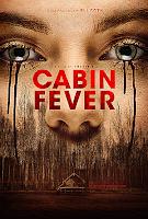 Cabin Fever (2016) online y gratis