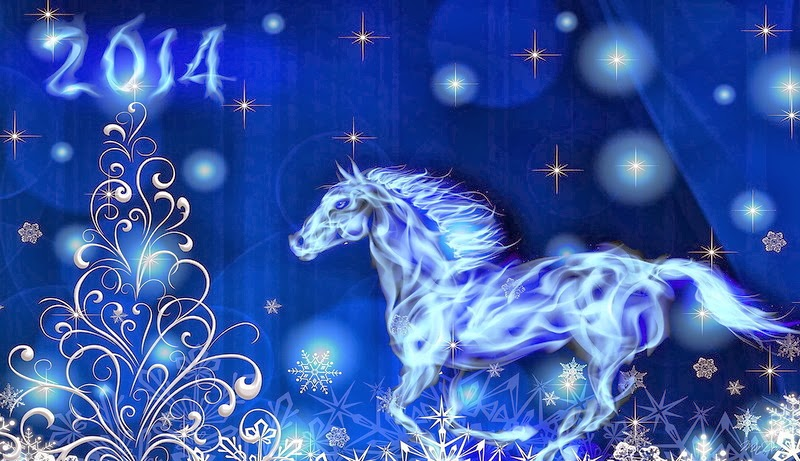 Unicorn online datiert