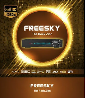 Colocar CS The%2Brock%2BZion%2B4%2Bturners%2BB Nova Atualização FREESKY THE ROCK ZION comprar cs