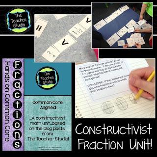 constructivist fractions