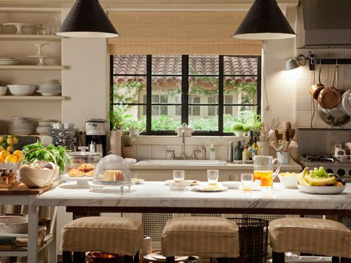 The Decorating Duchess Inspired By Nancy Meyers The Home Again House
