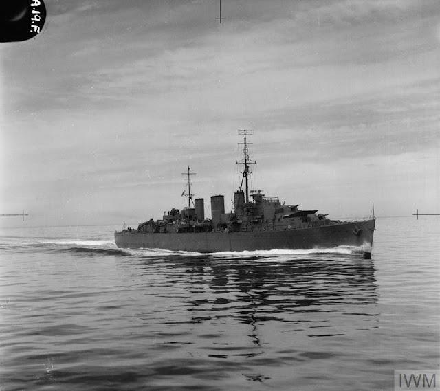 HMS Manxman, 7 July 1941 worldwartwo.filminspector.com