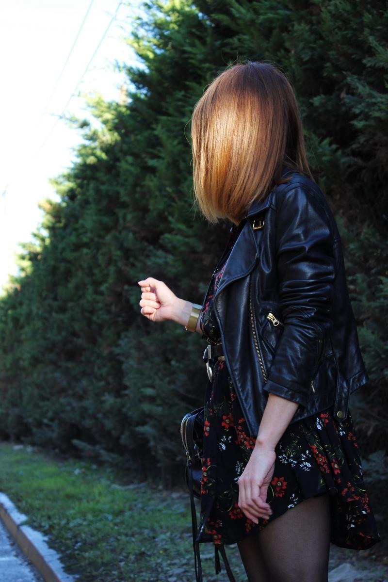 blog-mode-robe-fleurie-zara.JPG