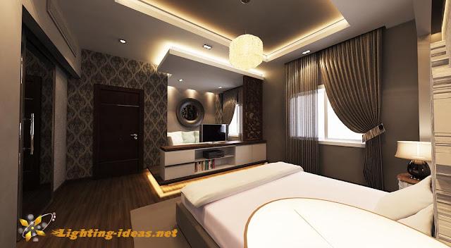 bedroom lighting ideas modern bedroom lighting bedroom lighting