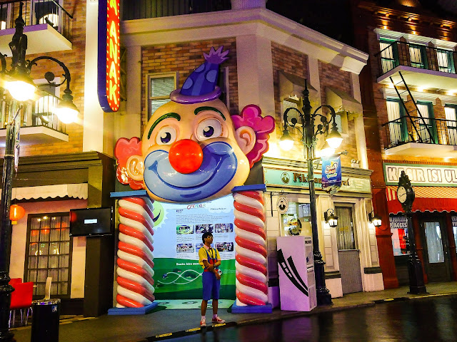 indoor theme park, tempat wisata indoor di bandung, theme park di bandung, wisata bandung