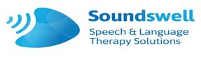 Soundswell Speech and Language Solutions